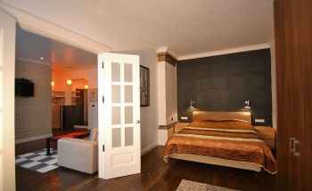 accommodation-vilnius.jpg