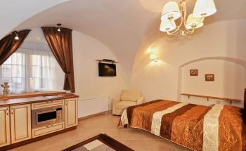cheap-rooms-in-vilnius.jpg
